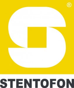 Stentofon-intercom-parking-equipment-logo