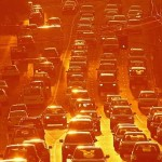 Melbourne advised to impose congestion toll to cut traffic