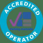 Accredited Operator Scheme- Accredited Operator